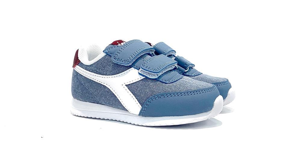 Natan-sneakers diadora