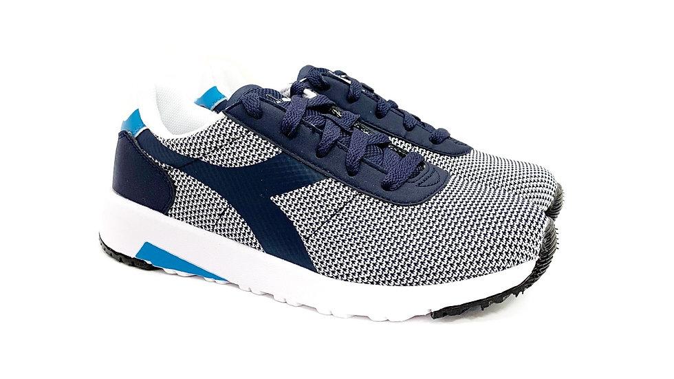 Evo2-sneakers diadora