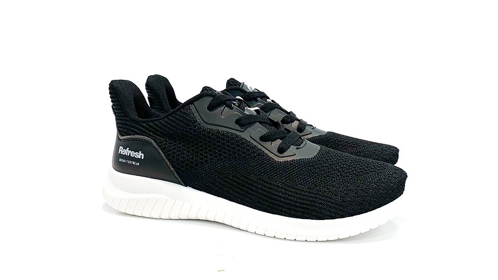 Carin2-sneakers refresh