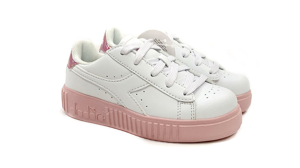 Asia-Sneakers Diadora