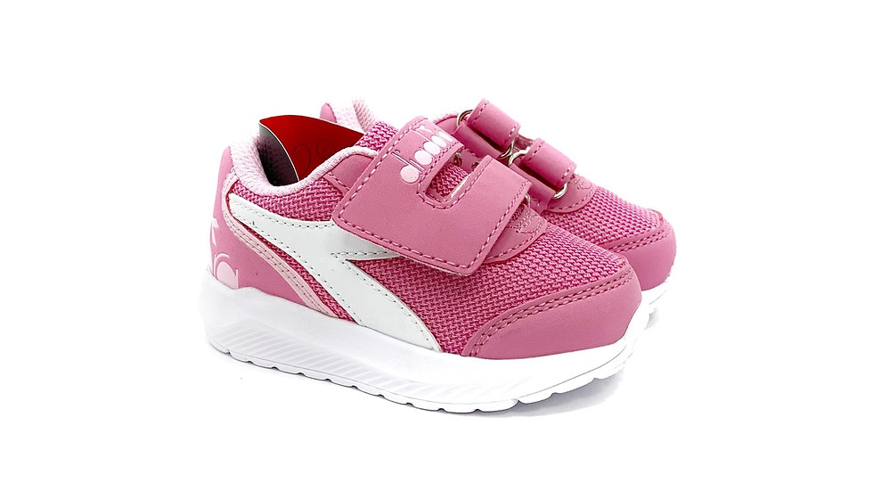 Simo- Sneaker Diadora