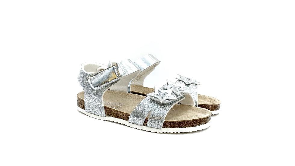 Star- sandalo Lelli kelly