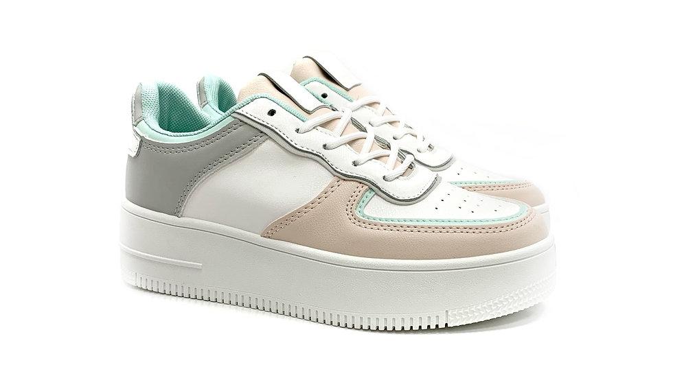 Miriam-Sneakers Elledesign