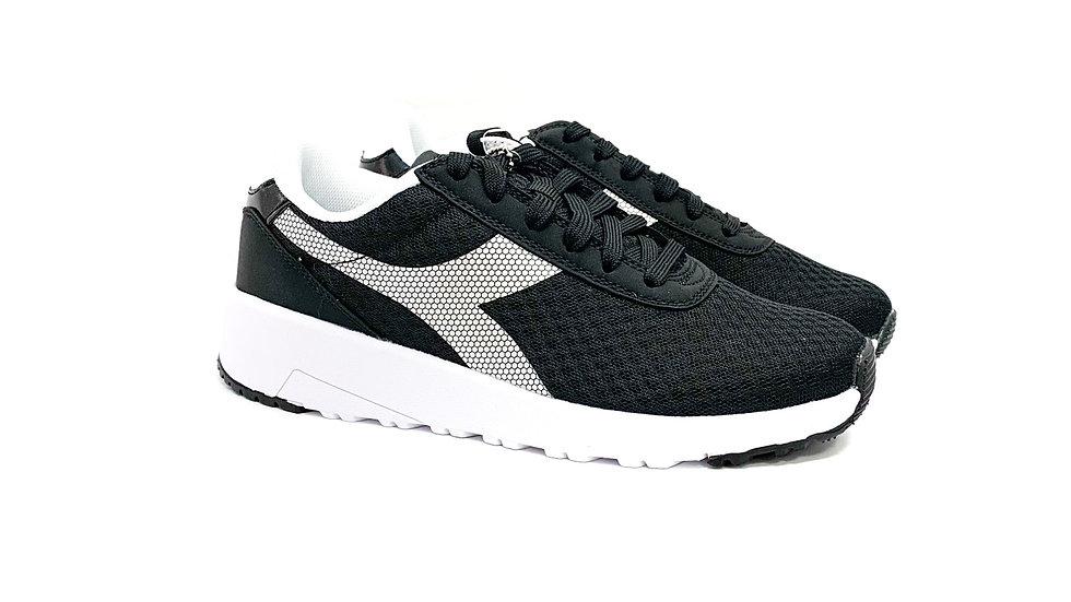 Evo-Sneakers DIADORA