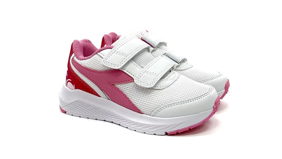 Maddy-Sneakers Diadora