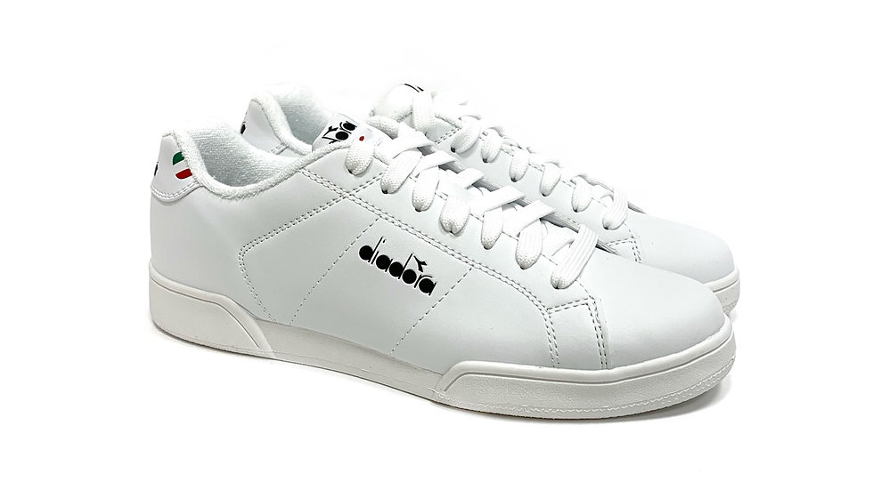 Stan- sneakers diadora