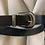 Thumbnail: Sally- Giacca con cintura