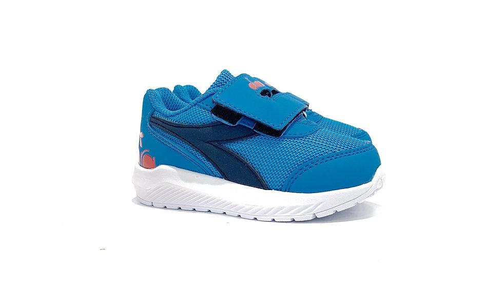Falcon-sneakers diadora