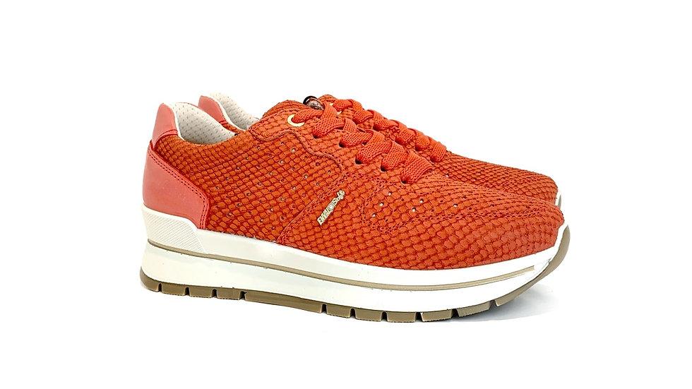 Tulipano-Sneakers Enval