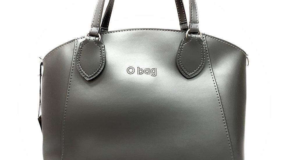 O bag mid