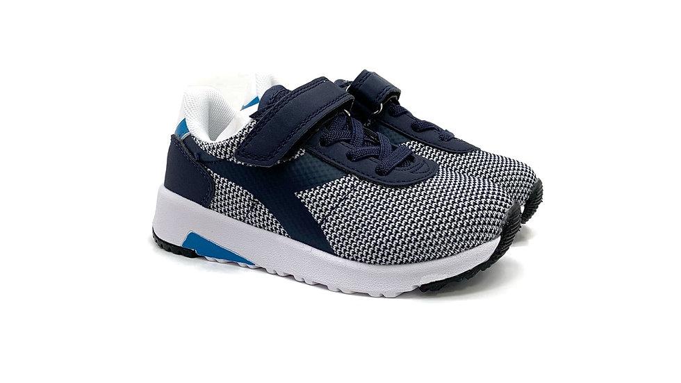 Morgan-Sneakers Diadora