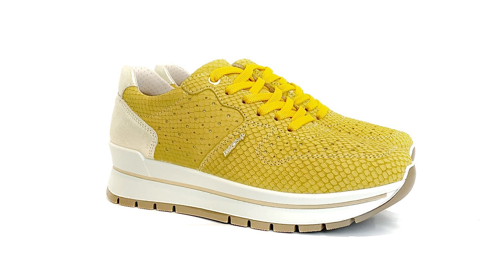 Sole- Sneakers Enval