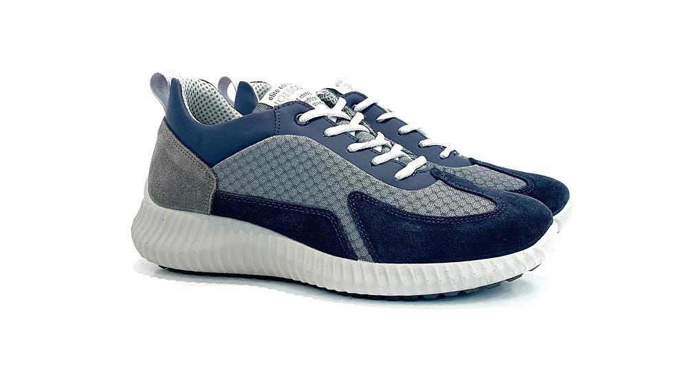 Antony- Sneakers igi&Co