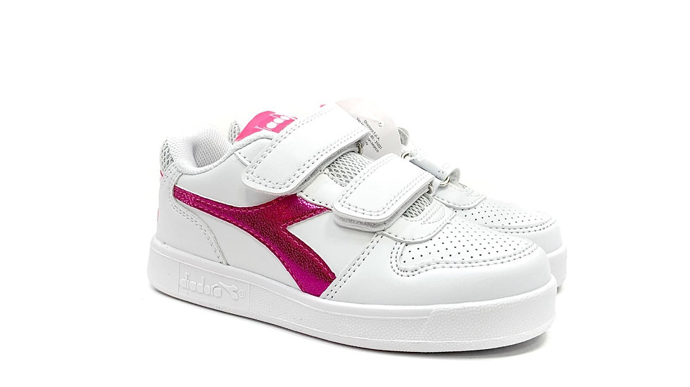 Chiara- Sneakers Diadora