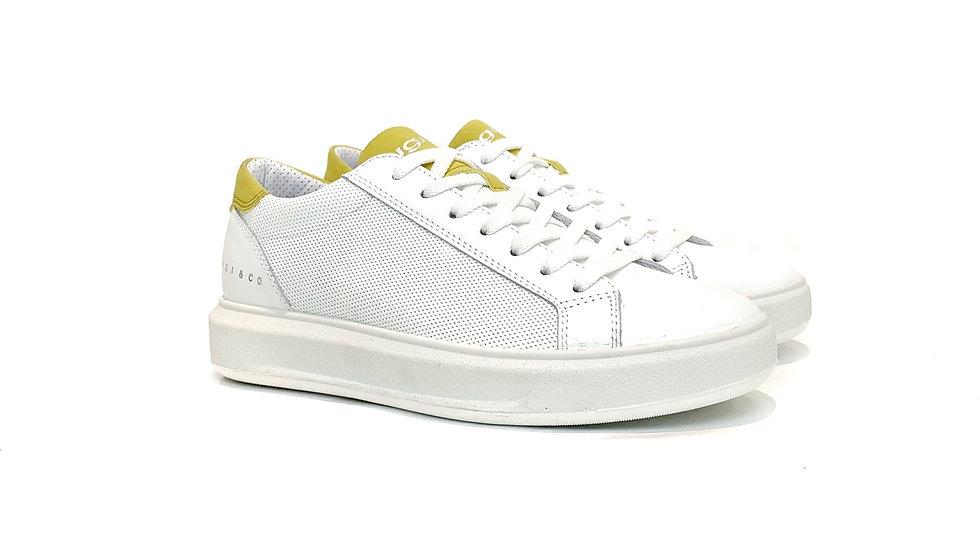 Del-Sneakers Igi&Co