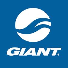 giantlogo.png