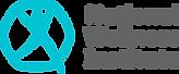 logo NWI.png