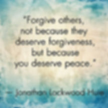 quotes-and-sayings-about-forgive-others.
