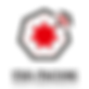 V11_logostartracking.png