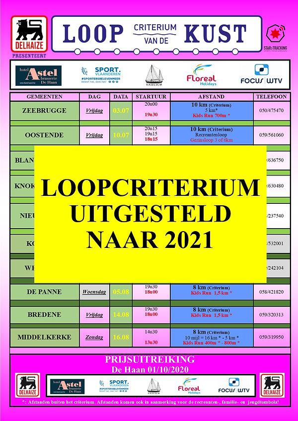 Programma LvdK 2020 - UITSTEL.jpg