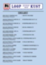 Erelijst loopcriterium (2)-page-001.jpg