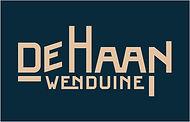 logo2018-dehaanwenduine-2KL.jpg
