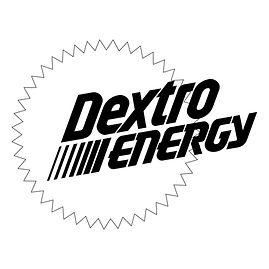 dextro-energy-_1_.jpg