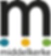 Logo Middelkerke.png