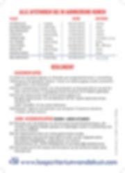 Flyer LvdK 2019-page-002[1].jpg