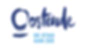 Logo Oostende.png
