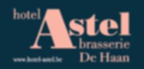 Logo Astel.jpg