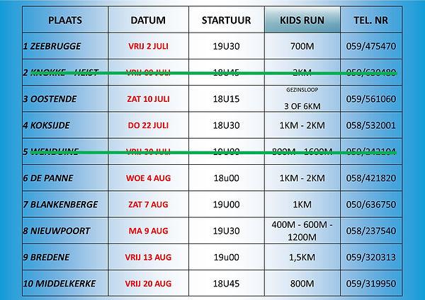 Programma LvdK 2021 - KIDS RUN.jpg