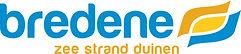 Logo Bredene.jpg