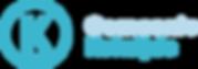 logo Koksijde.png