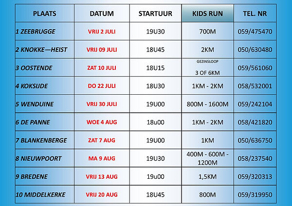 Loopkalender LvdK 2021 - KIDS RUN-page-0