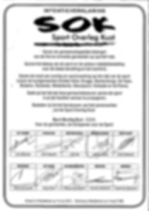 getekende intentieverklaring SOK 2013-pa