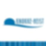 Logo Knokke Heist.png