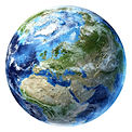 planete-terre.jpg