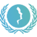 logo_ddhu57.png