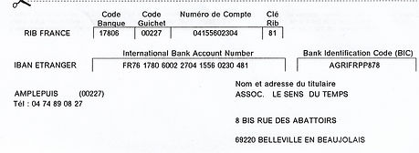 credit agricole compte.jpg