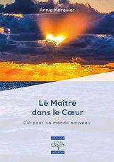 MaitreCoeur_Couv-501x709px.jpg