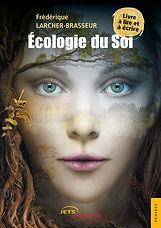 ecologie-du-soi - Frédérique Brasseur