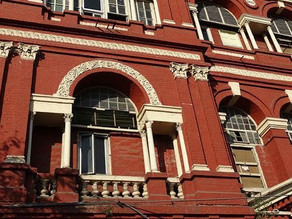 Beware of these 12 haunted places in Kolkata!