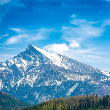krivan-mountain-peak-in-slovakia-1080x16