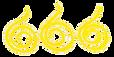 Mira Space logo.png