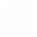 logo MUC.png