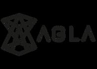Agla logo.png