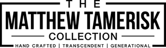 Black Transparent (2).png