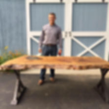 matt with live edge desk.jpg