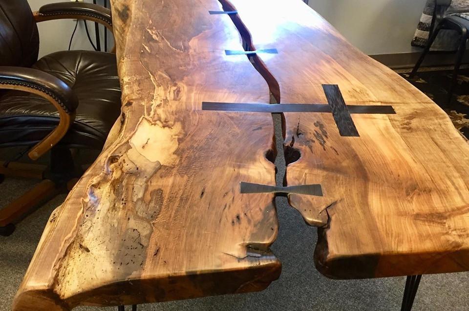 Cross Inlay Desk.jpg